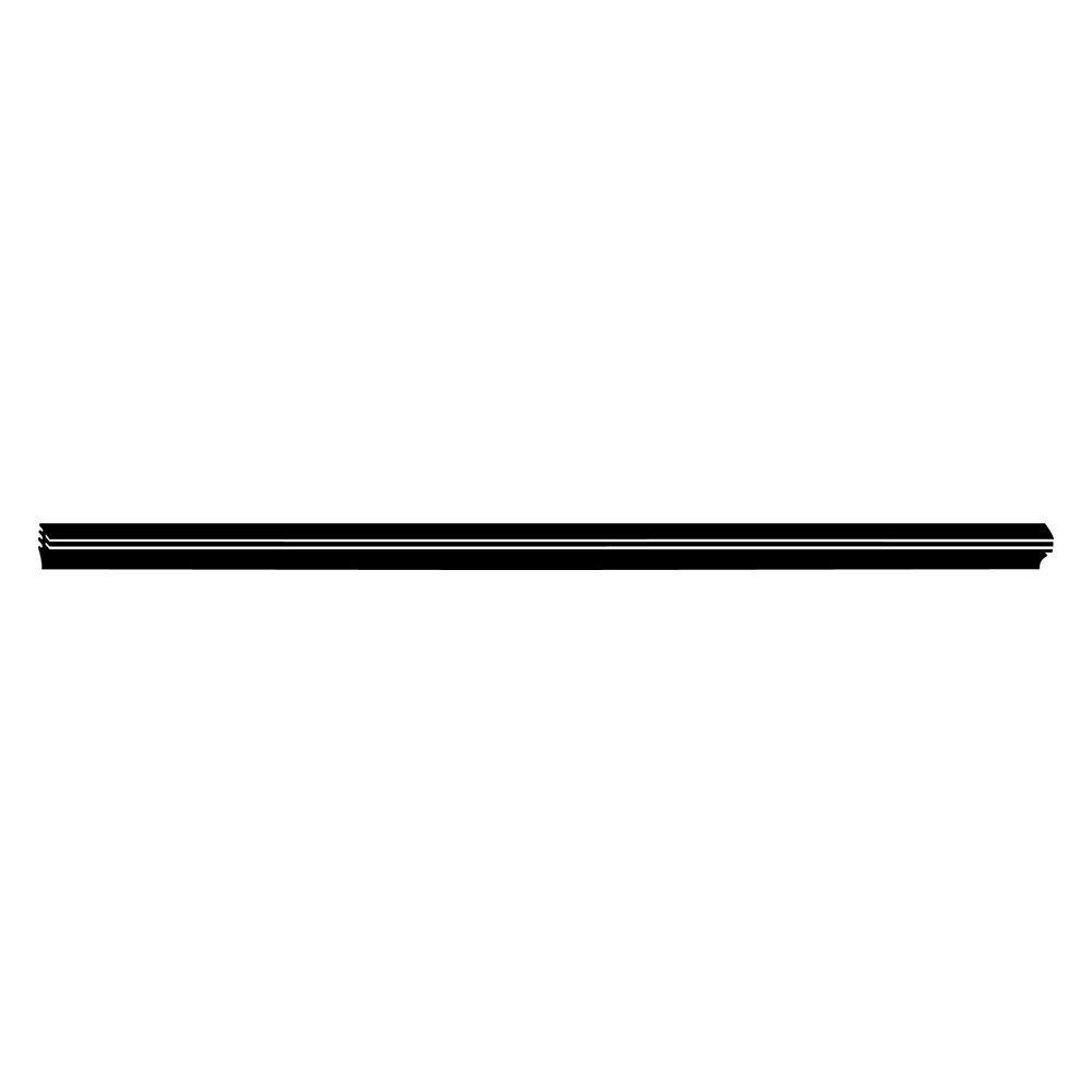 Trico® - Heavy Duty Wiper Refill