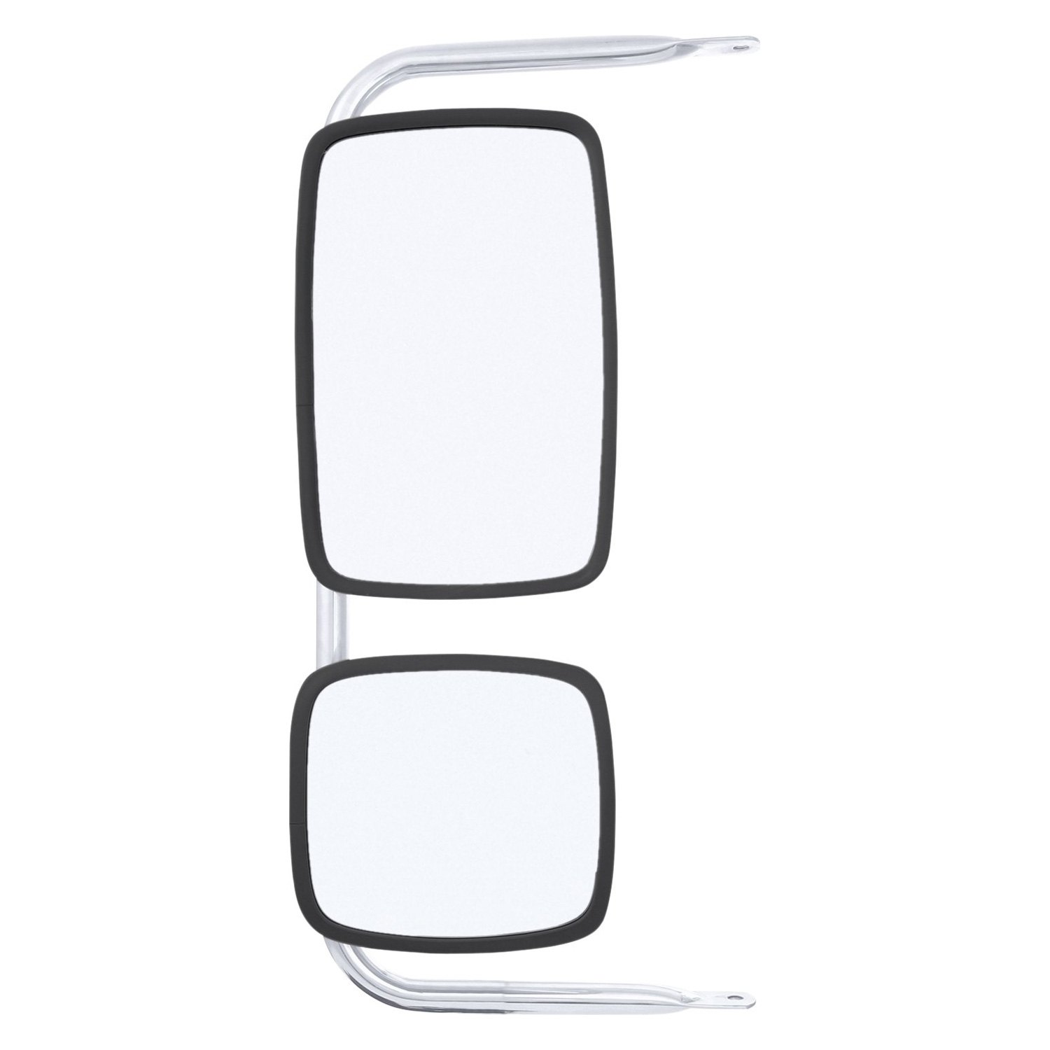 truck-lite u00ae 97846 - driver and passenger side view mirrors