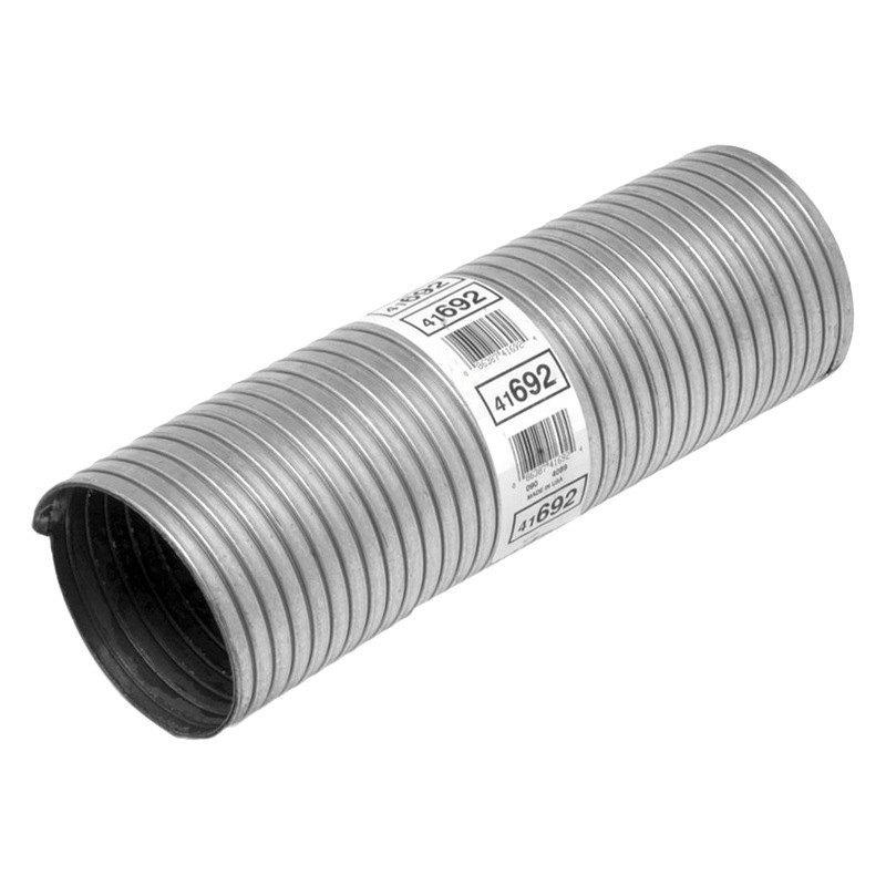 Walker® - Heavy Duty Pre-Cut Flex Pipe