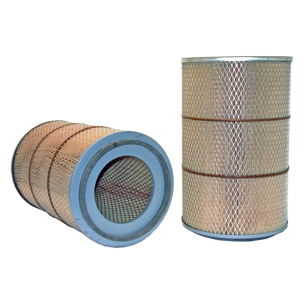 Air Filter Wix 42253NP