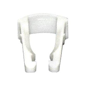 wix u00ae wck11 - filter clip